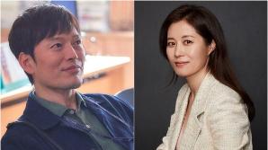 MBC 수목극 '미치지 않고서야' 정재영X문소리X이상엽X김가은, 퍼펙트 라인업 완성