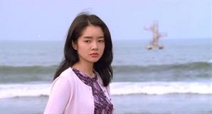 '젊은이의 양지' 남장여자 소매치기, 배우 이지은 자택서 숨진채 발견