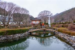[休]한국 천주교의 뿌리, 제천 배론성지는 왜 원주교구 소속일까
