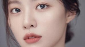 배윤경, tvN 드라마스테이지 '산부인과로 가는길' 캐스팅