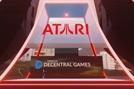 디센트럴 게임즈, 아타리 손잡고 메타버스 게임 만든다