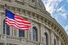 美 의회, '암호화폐 규제 검토법' 발의…불명확한 규제기준 개선되나