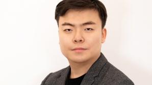"""[인터뷰] 김인기 코드스테이츠  대표 """"먼저 배우고 취업후 상환…IT 인재 구직 도와야죠"""""""