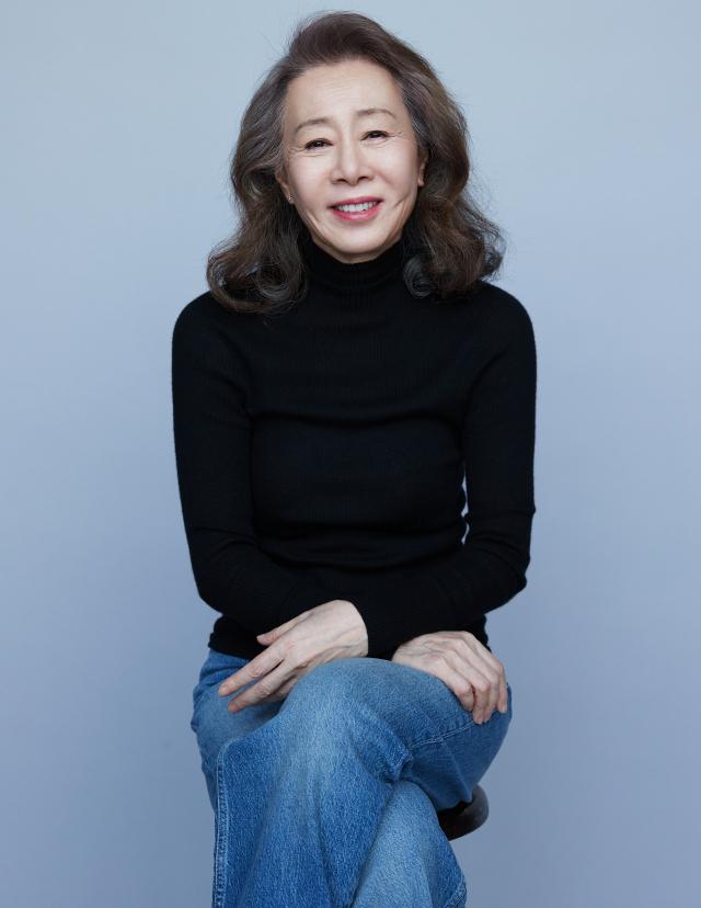 [문화人] 55년차 老배우 '꿈의 여정'은 이제부터