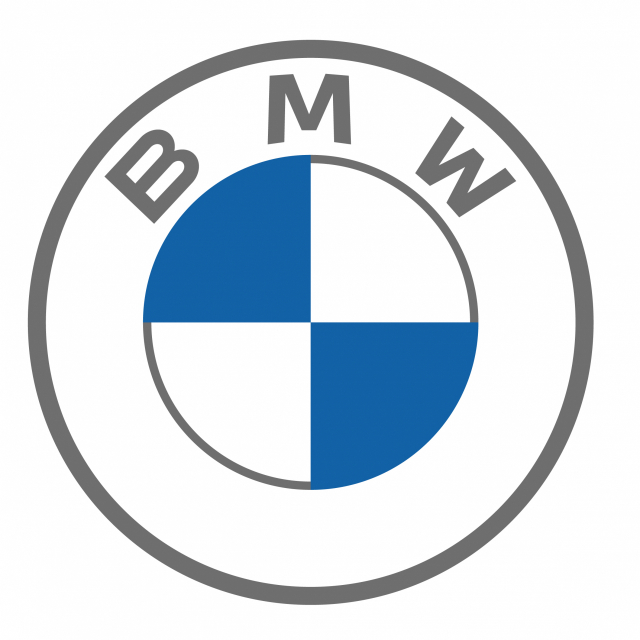 [Bestselling Car] BMW 뉴 4시리즈…더 커진 몸집, 가벼운 차체, 정교한 핸들링