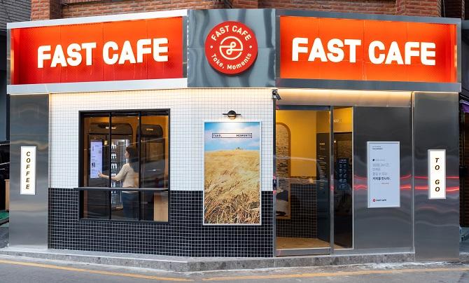 """""""마실 만큼 마셨다! 더 스페셜한 커피가 필요해"""" 세계평균 3배에 달하는 한국 커피 소비량에 스페셜티 커피 시장 성장 쑥쑥"""