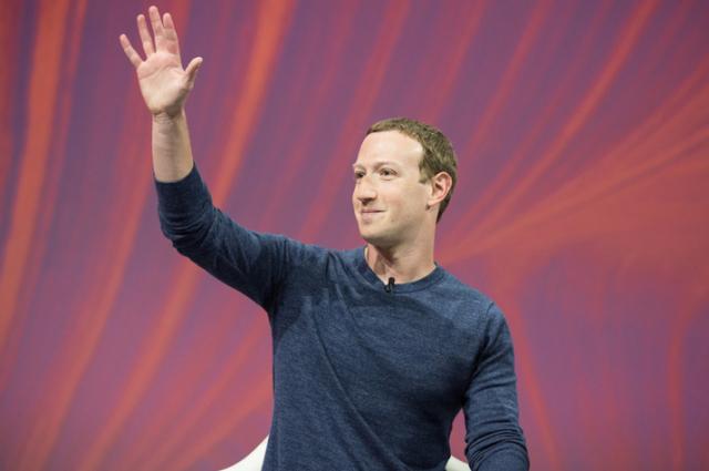 """""""페이스북이 은행되면 안 돼""""…유럽 '암호화폐 규제' 강화 움직임"""