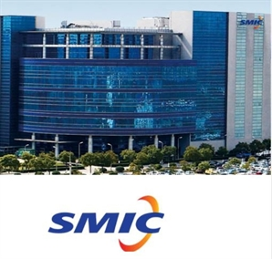 中SMIC, 선전에 반도체 공장 신설…2조6,000억 투입