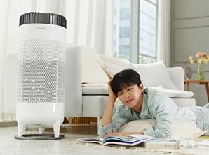 임영웅 효과 또 통했다…광고에 나오자 대박난 제품