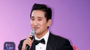 """53세 신현준 늦깎이 다둥이 아빠 된다…""""5월 셋째 출산 예정"""""""