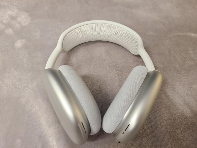 [잇써보니]'애플다운' 디자인에 '애플다운' 가격이 더해진 '에어팟 맥스'