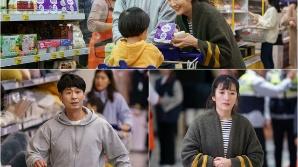 """JTBC 드라마페스타 '아이를 찾습니다' 박혁권X장소연 """"우리 아이가 사라졌어요"""""""