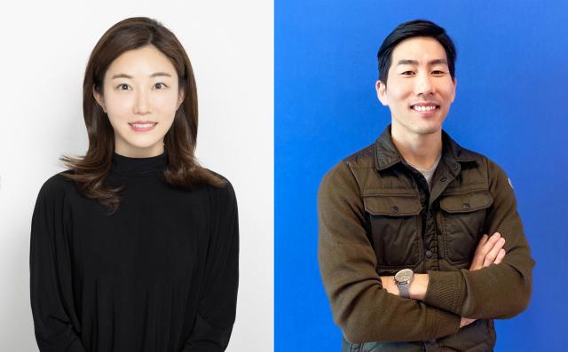 '콴다' 매스프레소, 씨티그룹·라인 출신 CFO·CBO 영입