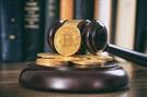 특금법 시행 디데이…ISMS 인증 취득한 암호화폐 거래소는 16곳