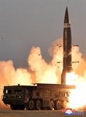 2.5t급 미사일 탄두 개발했다는 北, 그 파괴력은