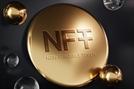 NFT '유일성' 향한 골드 러시인가, '소유욕' 향한 데드 러시인가