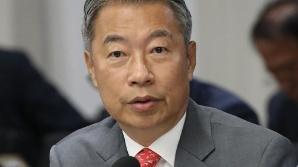 한국국학진흥원장에 정종섭 전 행자부 장관