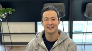 """김대현 토스랩 대표 """"협업툴 전사적 도입, 거스를 수 없는 대세죠"""""""