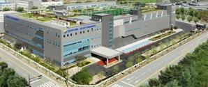 모베이스전자, 삼성SDI와 900억 규모 전기차 배터리 모듈 공급