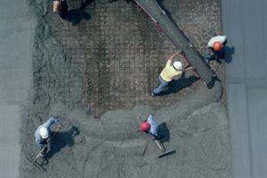 시멘트 품귀현상에 건설 관련 업체들 비상·울상