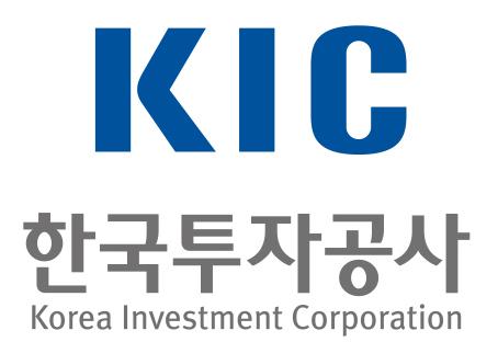[시그널] 한국투자공사, 해외투자 전문가 공개채용 나선다