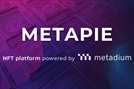 코인플러그, 메타디움 기반 NFT 마켓 만든다