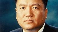 보성산업 새 대표이사에 김대근 사장