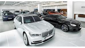 """""""화재 예방 차원""""…BMW 22만대 EGR쿨러 추가 리콜"""