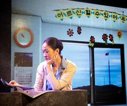 아시아 배우들은 자신의 이름이나 얼굴을 모른다 … American Theatre Awards 비판에 집중