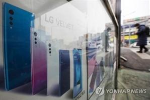 LG고객 끌어오기…삼성, 휴대폰 보상에 LG폰 포함한다