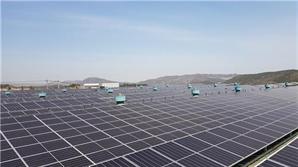 정부, 태양광 사업자에 3,112억 쏜다...신재생 보급 앞장