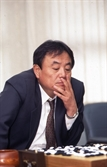 '韓바둑 거목' 김인 9단 영원히 잠들다…향년 78세