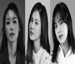 뮤지컬 '레드북' 6월 개막…차지연·아이비·김세정 캐스팅