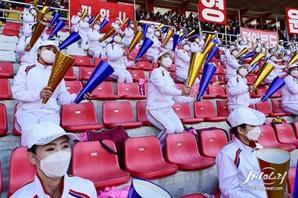 北, 도쿄 올림픽 불참…'文 평화구상' 물건너가나