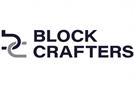 블록크래프터스, 4차산업 스타트업 육성…글로벌 진출 돕는다