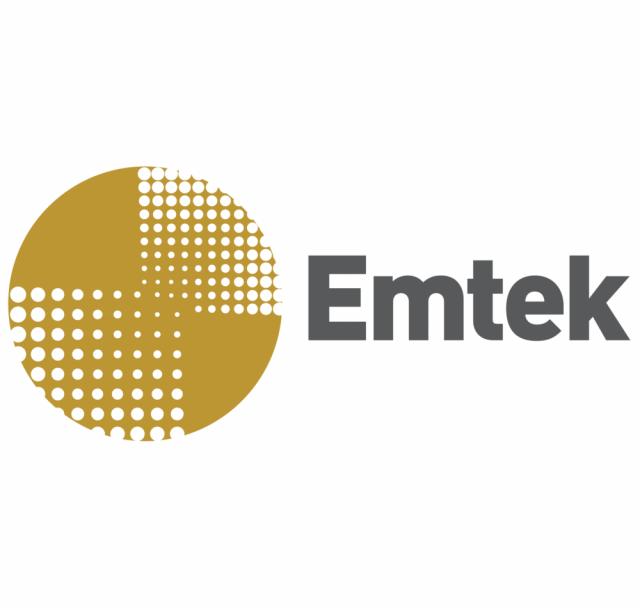 네이버, 인도네시아 최대 미디어사 '엠텍'에 전략적 투자... 동남아 공략 가속도
