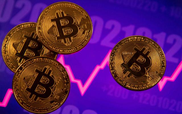 美 부동산기업, 비트코인으로 임대료 받는다
