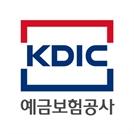 [단독] 정부, 우리금융 지분 1,530억원 규모 블록딜 처분