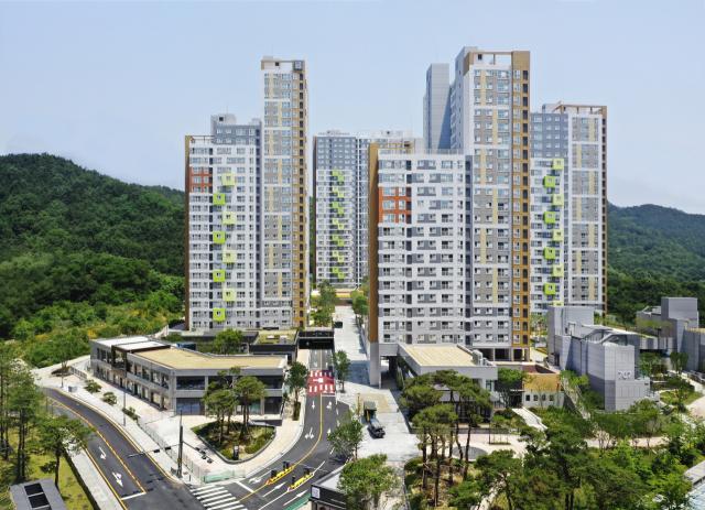 2021 한국건축문화대상 공모 요강