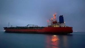 美와 핵 협상 재개에…이란, 韓선박 억류 해제