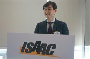[시그널] 이삭엔지니어링 IPO 수요예측 흥행…공모가 1만 1,500원