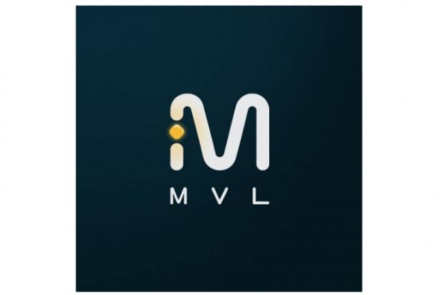 블록체인 모빌리티 스타트업 엠블 랩스, 180억 원 규모의 시리즈B 투자 유치했다