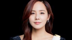 지온메디텍, 하이푸 리프팅기기 '듀얼소닉' 전속모델로 배우 유진 발탁