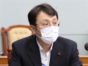 용두사미로 끝난 '울산시장 선거개입' 수사