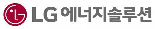 SK-LG 배터리 분쟁 합의…오늘 발표할 듯