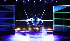 """[단독] 국산전투기 '보라매, 차세대 '블록3'로 개발 검토...""""연구용역 진행중"""""""