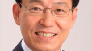 [시론] 美 글로벌 조세 질서 재편과 한국의 대응