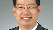 [백상논단] 사라진 대통령…남은 1년 '정책 정상화' 필요하다