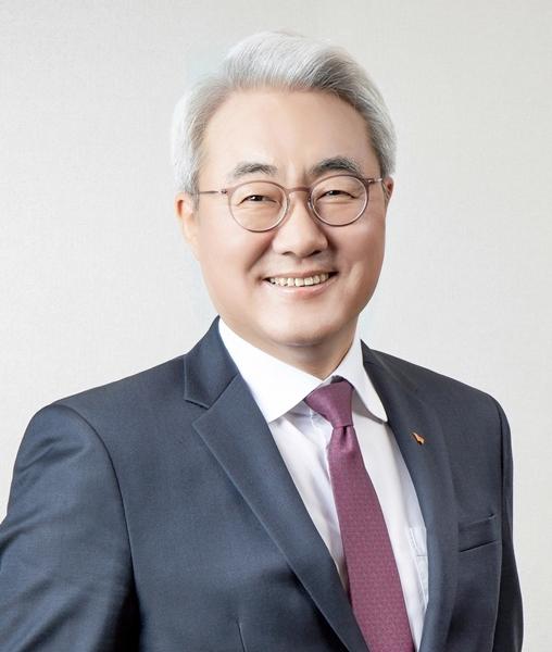 김준 SK이노베이션 사장 '불확실성 사라져...저력 보여주자'