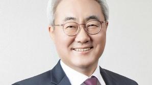 """김준 SK이노베이션 사장 """"불확실성 사라져...저력 보여주자"""""""